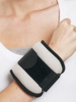 Tynor Weight Cuff H 03