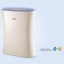 OSIM uAlpine Portable Room Air Purifier