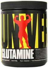 Universal Nutrition Glutamine-300g