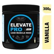 Sinew Nutrition EMG Lean Muscle Mass Pro Vanilla (300gm)