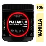 Sinew Nutrition Palladium Whey Protein 300gm Vanilla