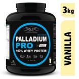 Sinew Nutrition Palladium Pro Vanilla (3kg)