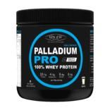 Sinew Nutrition Palladium Pro Whey Protein 300g (Vanilla)