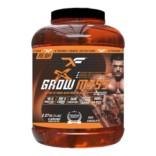 XF Xtreme Grow Mass-chocolate-5 lb